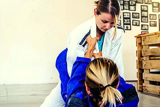 Adutbjj1, Integrated Martial Athletics